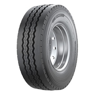 X MULTI T - TREAD B