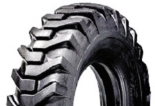 Goodyear Tires | Grand American Tires