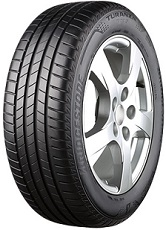 TURANZA T005 - Best Tire Center