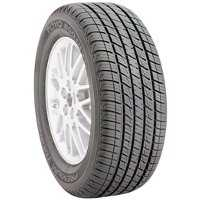 800 ULTRA - Best Tire Center