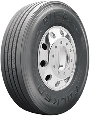 RI-130 ECORUN - Best Tire Center