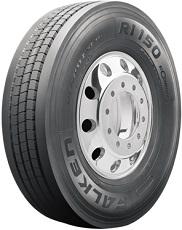 RI150 ECORUN - Best Tire Center