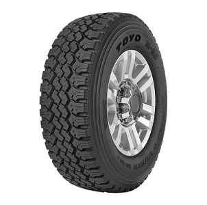M-55 - Best Tire Center