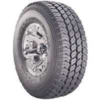 M-606 - Best Tire Center