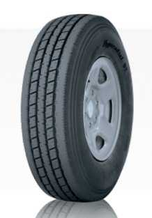 M-54 - Best Tire Center