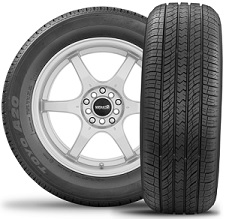 TOYO A20 - Best Tire Center