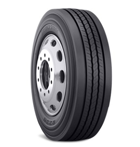 DURAVIS R238 - Best Tire Center