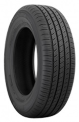 NANOENERGY A29 - Best Tire Center