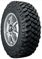 DESTINATION M/T2 - Best Tire Center