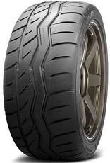 AZENIS RT615K+ - Best Tire Center