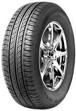 TOUR RX1 - Best Tire Center