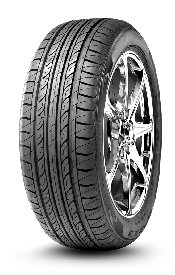 HP RX3 - Best Tire Center