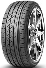 SPORT RX6 - Best Tire Center