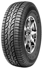 SUV RX706 - Best Tire Center