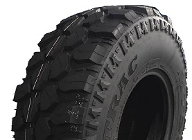 MT200 - Best Tire Center