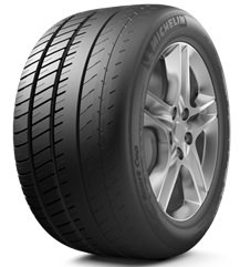 PILOT SPORT CUP - Best Tire Center