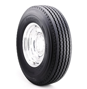 R187 - Best Tire Center