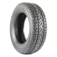Fuzion Tires Oneclicktires Tire Shopping Made Easy