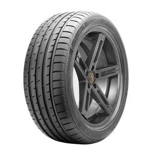 CONTISPORTCONTACT 3 - Best Tire Center