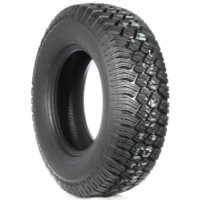 COMMERCIAL T/A TRACTION - Best Tire Center