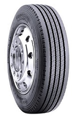 R184 - Best Tire Center