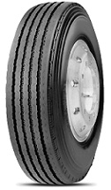R294 - Best Tire Center