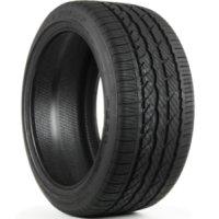 SP SPORT SIGNATURE - Best Tire Center