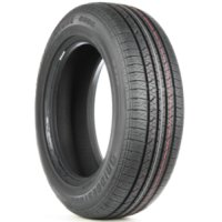 B380 RFT - Best Tire Center
