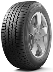 LATITUDE ALPIN HP - Best Tire Center
