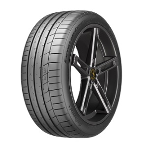 EXTREMECONTACT SPORT - Best Tire Center