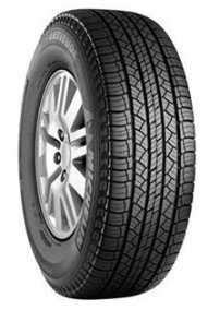 LATITUDE TOUR TR - Best Tire Center