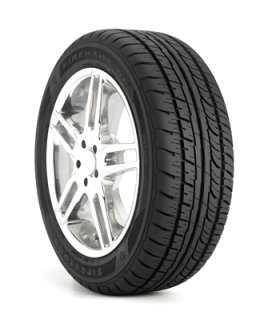 FIREHAWK GT - Best Tire Center
