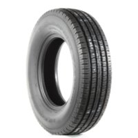 COMMERCIAL T/A ALL-SEASON - Best Tire Center