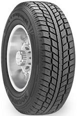 DYNAPRO IPIKE RW07 - Best Tire Center