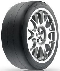 BFGoodrich G-FORCE R1/R1S