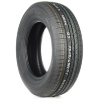 DYNAPRO HP RA23 - Best Tire Center