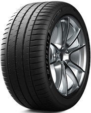 PILOT SPORT 4S - Best Tire Center