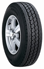 DURAVIS R630 - Best Tire Center