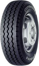 CV3000 - Best Tire Center