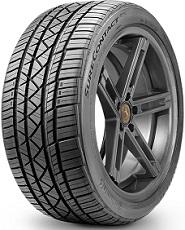 SURECONTACT RX - Best Tire Center