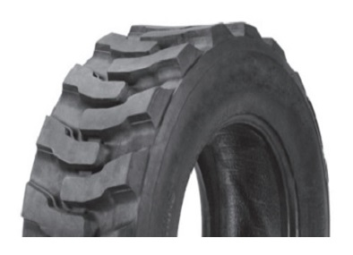 Goodyear AMERICAN SKID STEER PLUS (SS)