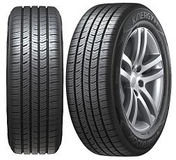 KINERGY PT H737 - Best Tire Center