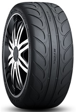 NFERA SUR4G - Best Tire Center