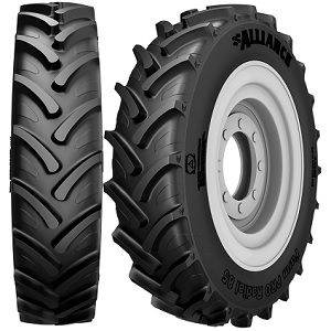 Alliance 846 FARMPRO RADIAL II R-1W