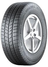 VANCONTACT WINTER - Best Tire Center