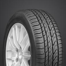 VITRON - Best Tire Center
