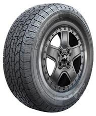 VASTERA HT - Best Tire Center