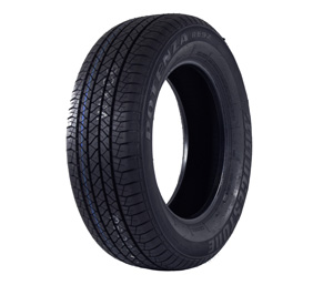 POTENZA RE92 - Best Tire Center
