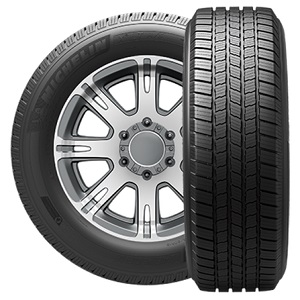 X LT A/S - Best Tire Center