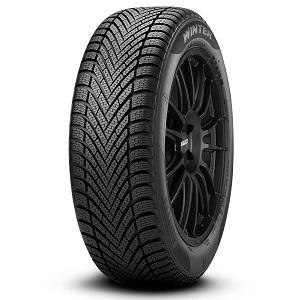 CINTURATO WINTER - Best Tire Center